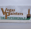 embroidery vegas painters