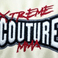 embroidery xtreme couture mma