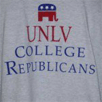 screen printing unlv college