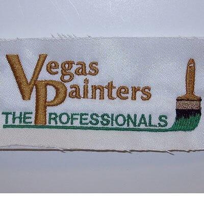 Custom Embroidery In Las Vegas Nv Smart Printing Las Vegas