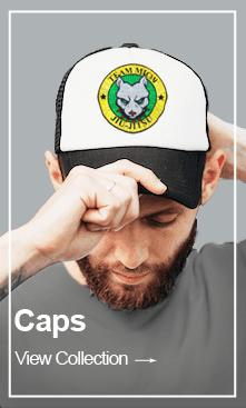 Caps-Box