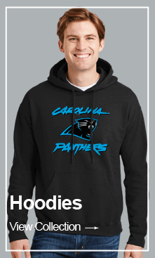 Hoodies-Box