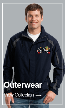 Outerwear-Box