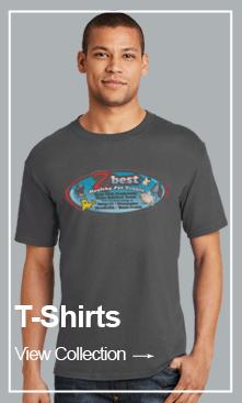 T-Shirt-Box
