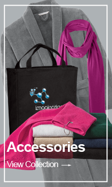 Accessories-Box