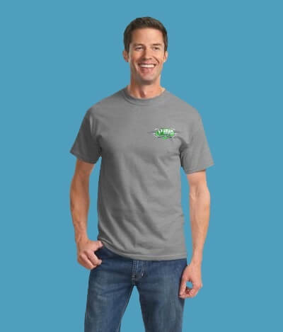 Custom t shirt printing las vegas nv smart printing las for Same day t shirt printing las vegas